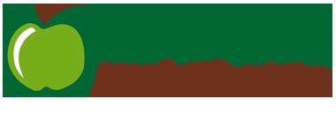 Obst Ludwig, Logo