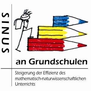 Sinus, Logo